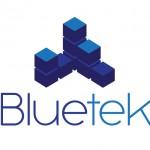 BLUETEK v2