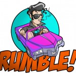 rumble(small)